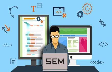SEM提高转化率