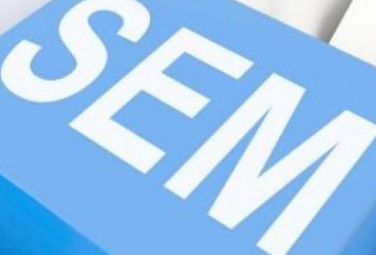 SEM营销:如何降低SEM投放成本,方法是什么?