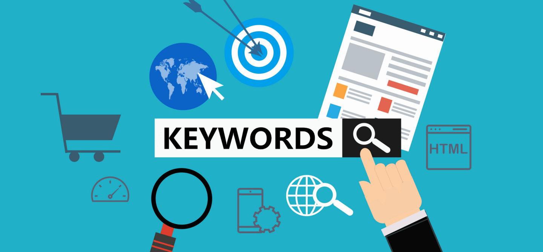 蓝畅营销-您身边的营销专家,让您的网站转型为销售