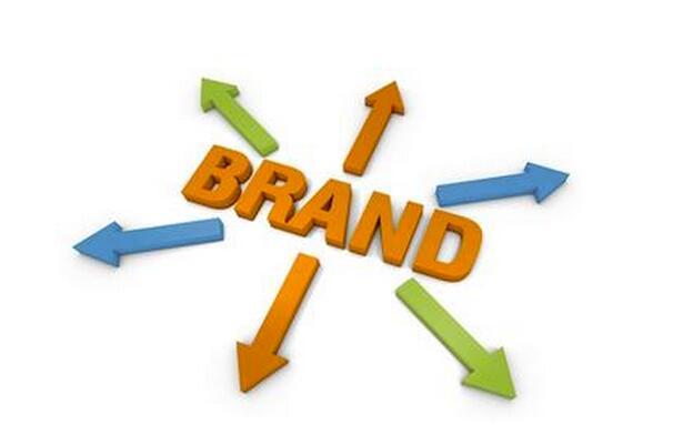 品牌策划营销方法
